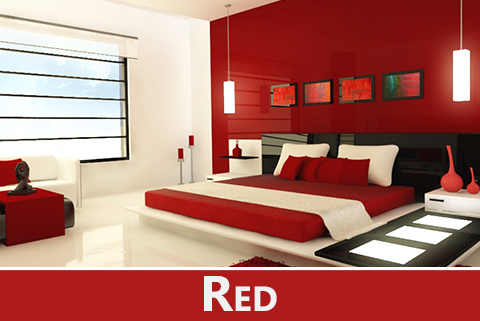 Which Room Color The Best For Sex And Sleep